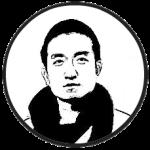 Daniel Budiarto