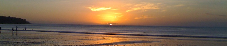 Jimbaran_Bay_Sunset