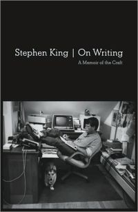 king-onwriting